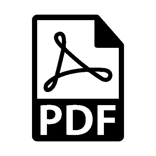 2018 arrete prefectoral portant le plan de balisage des plages de la commune